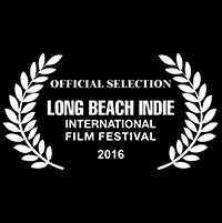 Long beach indie