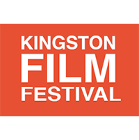 kingston film festival