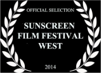 Sunscreen Film Festival West